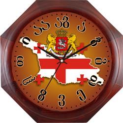 Интернет магазин сувенирных часов