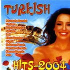 Turkish Hits 2004