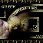 Greek collection vol.2