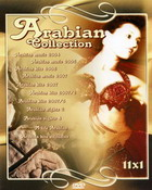 Arabian Collection 11x1