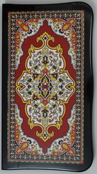 http://www.muzkavkaz.ru/img/images/catalog/small/4111.jpg